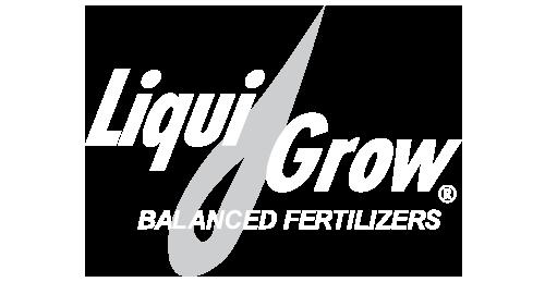 Liqui-Grow
