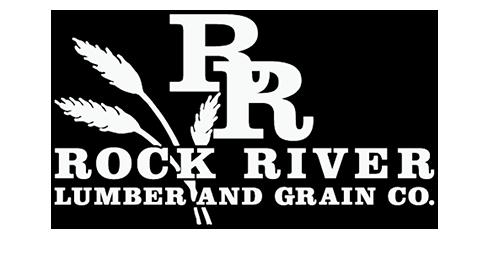 Rock River Lumber & Grain