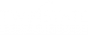 Twin State Environmental logo