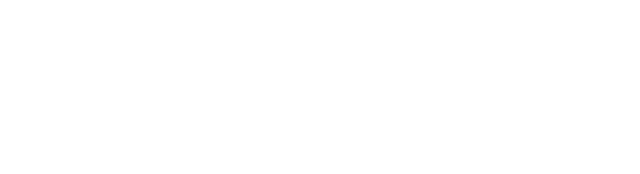 The Safest Tank Cleaning with No Human Entry